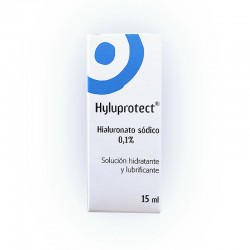 HYLUPROTECT 15ml