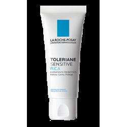 Toleriane Sensitive La Roche-Posay 40ML