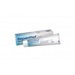 Bepanthol Crema Cuidado Piel Seca 100G