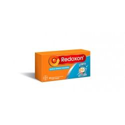 BAYER REDOXON Doble Acción 30 Comprimidos