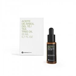 Aceite de Árbol del Té 20ML Botánicapharma