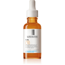 La Roche-Posay Pure Vitamin C10 Serum Antiarrugas 30ml