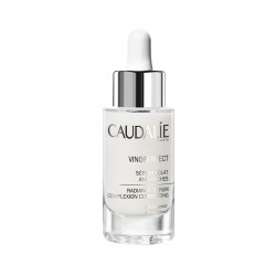CAUDALIE Vinoperfect Serum Resplandor Antimanchas 30ML