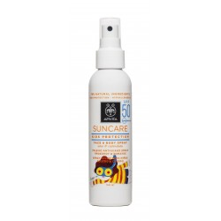 Apivita Suncare Kids Spray...