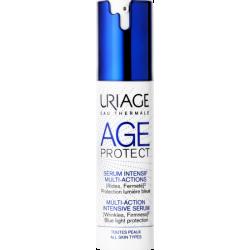 Uriage Age Protect Serum...