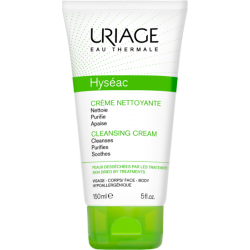 Uriage Hyséac Crema...