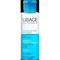 Uriage Aceite...