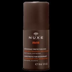 Nuxe Men Desodorante...