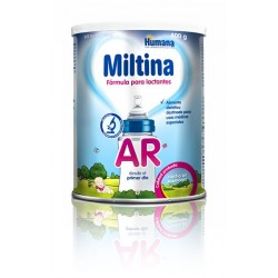 Miltina AR Expert 400g