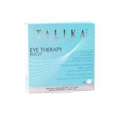 Talika Eye Therapy Patch 6...