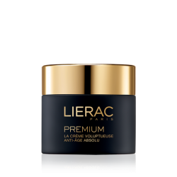 Lierac Premium Crema...