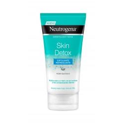 NEUTROGENA Skin-Detox...
