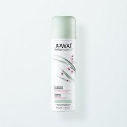 JOWAÉ Spray Agua...