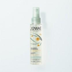Jowaé Spray Aceite Seco Nutritivo 100ML