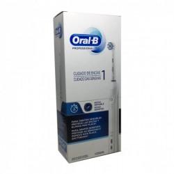 ORAL-B Cepillo Electrico Professional 1 cuidado Encías