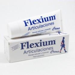 FLEXIUM Articulaciones Crema 75ml