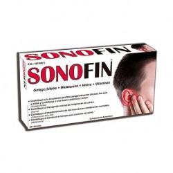 SONOFIN 30 capsulas