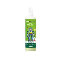 NosaProtect Spray Desenredante Arbol del Te Manzana 250ml