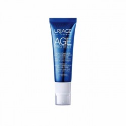 URIAGE Age Protect Instant Multi-Correction Filler Care 30ml