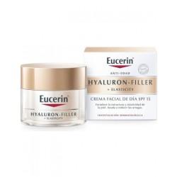 EUCERIN Hyaluron-Filler+Elasticity Dia FPS15 50ml
