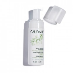 CAUDALIE Espuma Limpiadora Fleur de Vigne 150ml