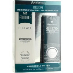 ENDOCARE Pack Cellage...