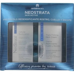 NEOSTRATA Skin Active Pack...