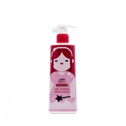 LETIFEM Gel Intimo Pediatrico 250ml