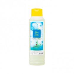 Alvarez Gomez Agua Fresca de Baño Limon y Muguet 750ml