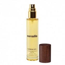 SENSILIS Supreme DTX Aceite Esencial Detox 50ml