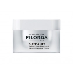 FILORGA Sleep&Lift Crema Ultra-Lifting de Noche 50ml