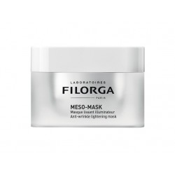 FILORGA Meso-Mask Mascarilla Alisante Iluminadora 50ml