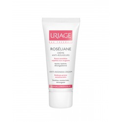 URIAGE Roseliane Crema 40ML