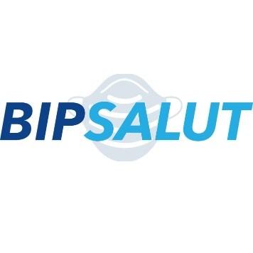 BipSalut-Kadi