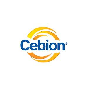 Cebión